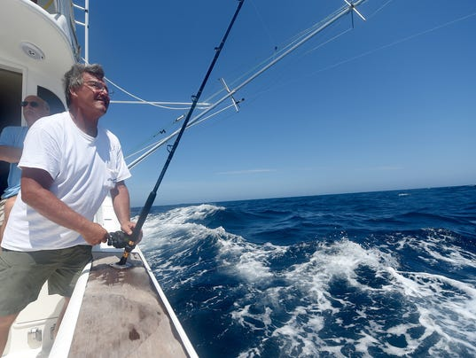 YDR-JP-081316-White-Marlin-Open