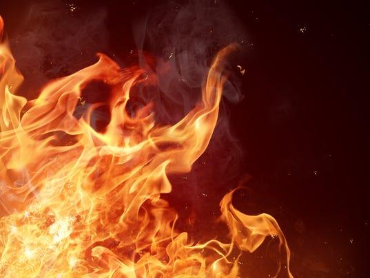 636379754031265003-fire.jpg