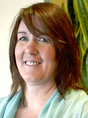 Gina Kurtz has joined Business Information Group as