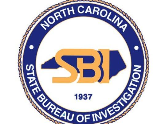 636478252078077369-sbi-logo.jpg