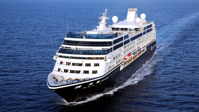 The 686-passenger Azamara Quest and sister ship Azamara Journey will undergo major overhauls in early 2016.