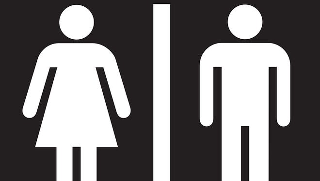 Asheville elected officials are declining to pass transgender bathroom protections.