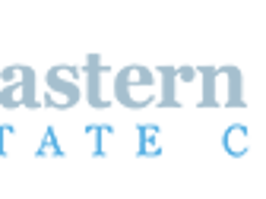 636212801928225563-EasternFloridaStateCollege.png