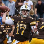 Bills draft preview: Opinions vary on QB Josh Allen, who may be boom or bust