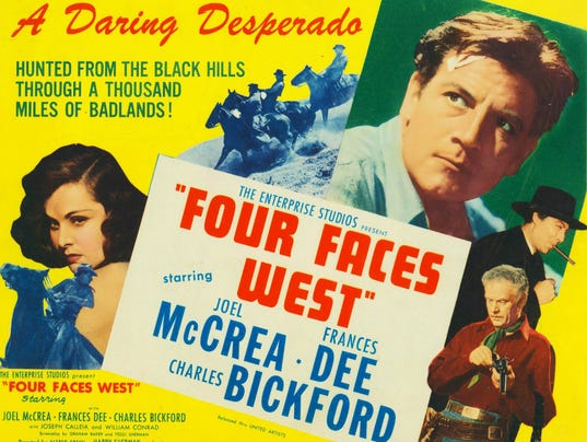 Four-Faces-West-1948-poster.jpg