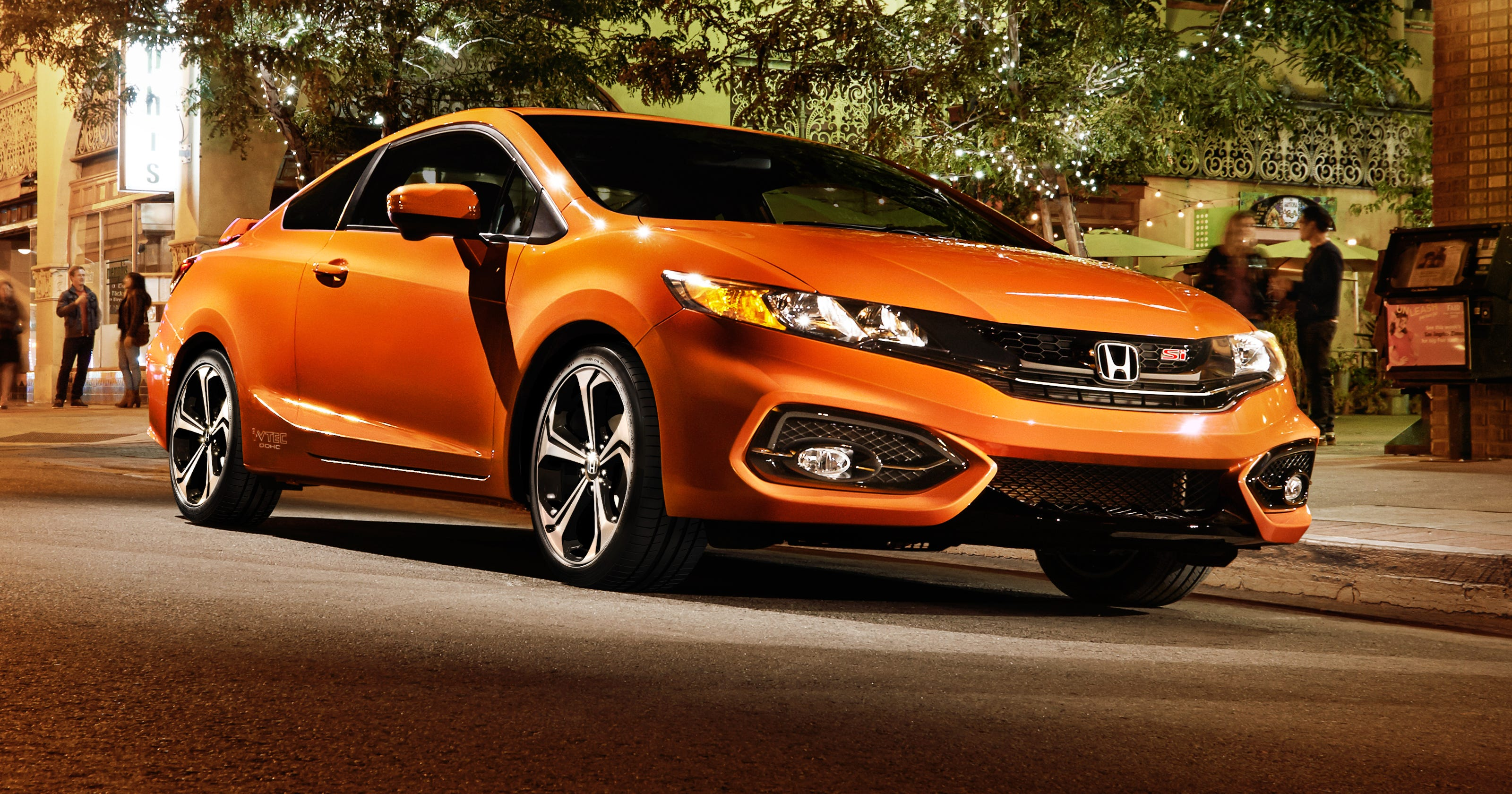 Honda Pay Bill >> Honda redesigns Civic again; this time it's the coupe