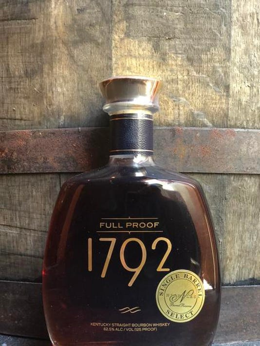 636680306771661422-bourbon.jpg