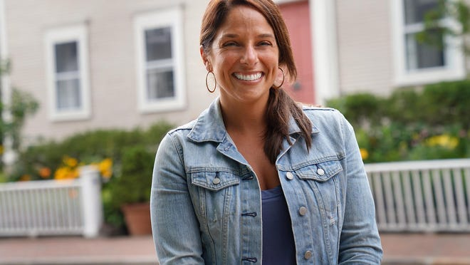 Britt Canner, a Portsmouth education professional, has launched a new business model intended to help families navigate online schooling and home schooling during these unprecedented times.