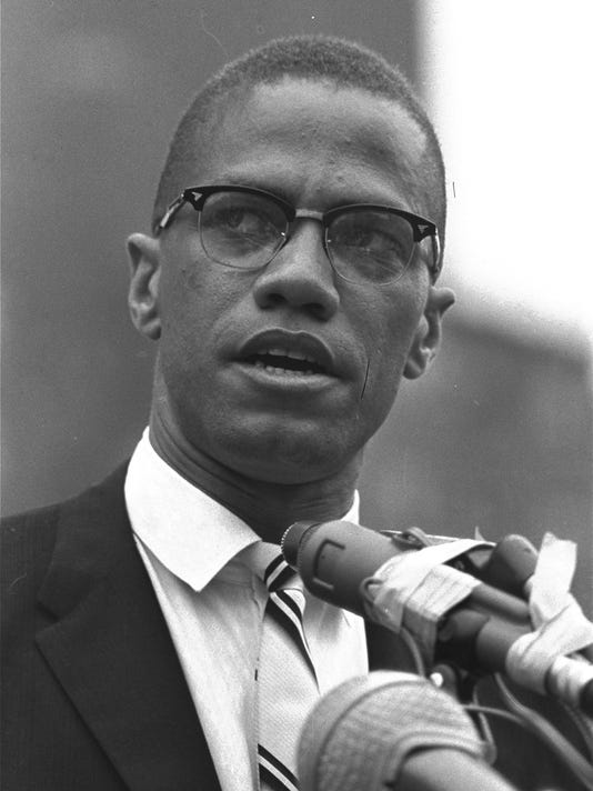 Malcolm X Assassinati_Smit.jpg