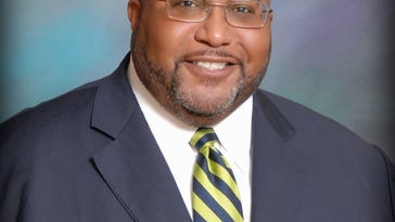 Glover: Speaking up for north Louisiana
