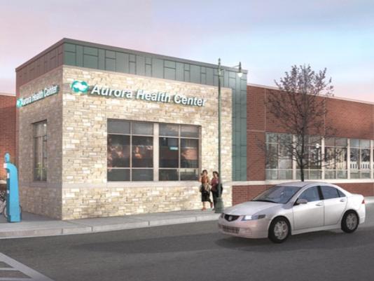 Aurora-Health-Center.PNG