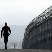 Enforcing immigration laws is not sinister