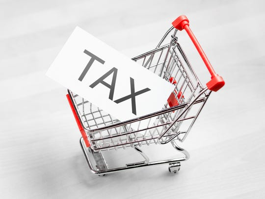 A proposed sales tax and economic development district are up for final adoption by the Sterlington Board of Alderment on May 28.