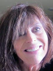 Judith Kunkel