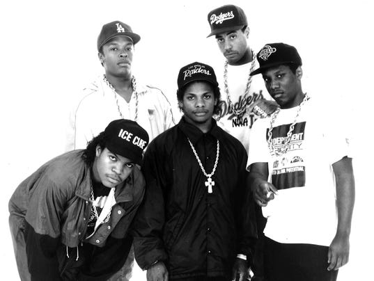 XXX NWA-ROCK-ROLL-FALL-FAME-2014-NOMINEES-JY-3256-.JPG A ENT