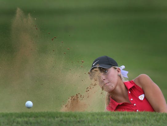 01-Reagan Kinnie- golf.jpg