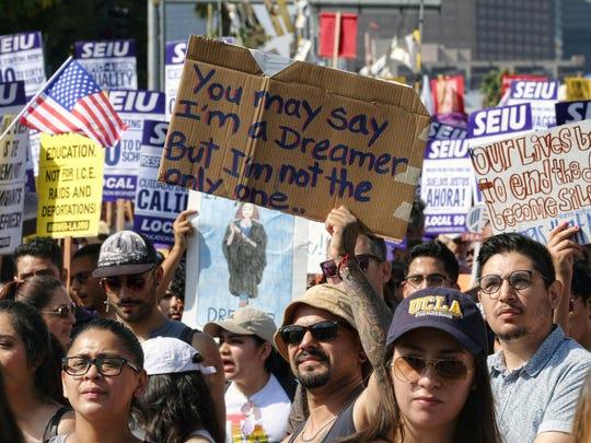 Trump Immigration (2)