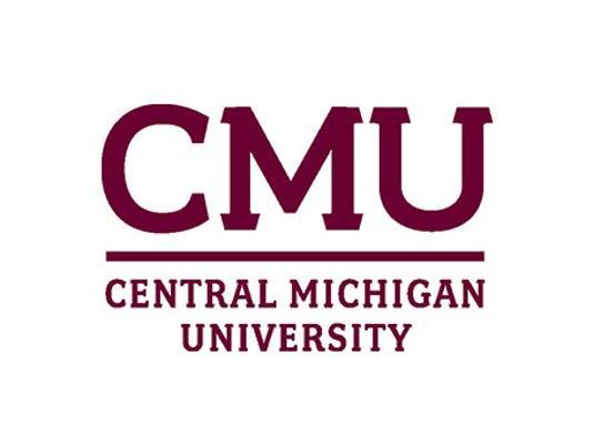 636543708631185499-CMU-logo.jpg
