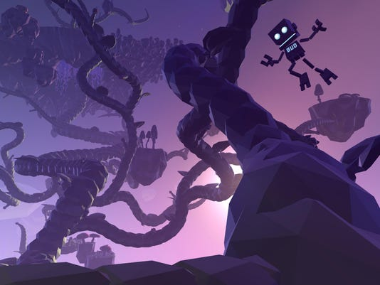 GrowHome_Launch_07_1422985024.png