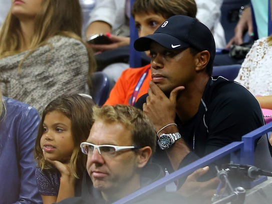 celebs flock to u s  open to cheer on serena  their