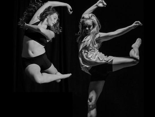 D-amby.DanceFestival.jpg