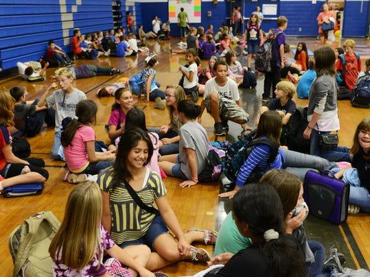 Enka Middle School ONLINE ONLYl.jpg
