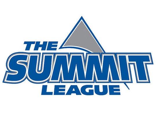 summitLeagueLogo.jpg