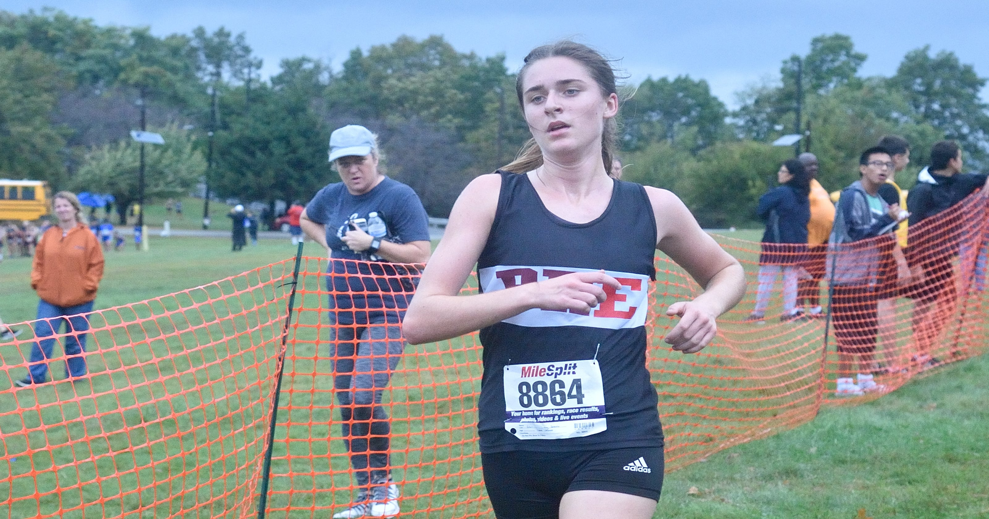 meilleures baskets 276ca 31311 Cross country: State group championships results