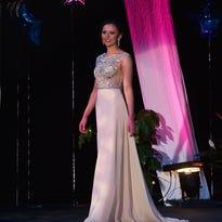 Miss Door County and Outstanding Teen 2016