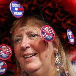 Exemplary Republicans: Second Look