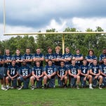 Powdersville returns a significant amount of experience from a team that went 6-5 and made the playoffs last season.