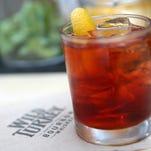 Milwaukee Cocktail Week begins today.