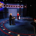 Trump debate debacle should sink him: Jill Lawrence