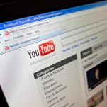 YouTube's automated tools get it wrong and wrong again