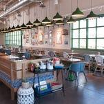 Flower Child restaurant opens its doors in Desert Ridge Marketplace
