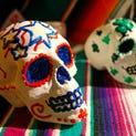 Mesa celebrará el festival del día de los muertos.