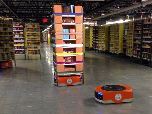 BC-US-Amazon Warehou.JPG