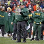Silverstein: McCarthy, Packers prevail by keeping surprises coming