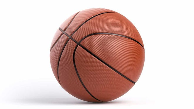 HS basketball roundup for Nov. 20