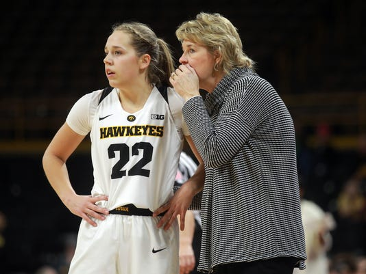 636533620858095853-180204-18-Iowa-vs-Minnesota-womens-basketball-ds.jpg
