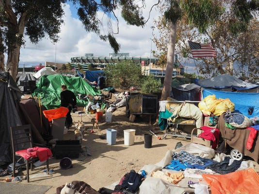 AFP AFP_XZ2AN A POV HOM USA CA