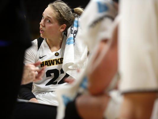 636550778052636200-180224-21-Iowa-vs-Indiana-womens-basketball-ds.jpg