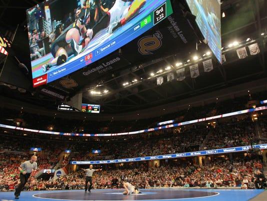 636569167246299092-180317-29-NCAA-Wrestling-ds.jpg