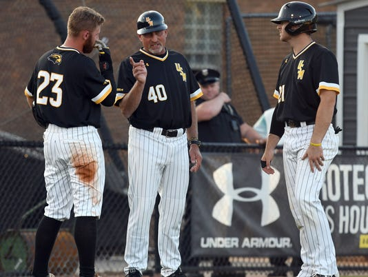 636602021704175557-Souther-AL-vs-USM-Baseball-14.jpg
