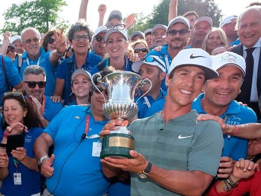 Italy_Open_Golf_48660.jpg