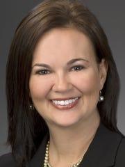 Melanie Schott