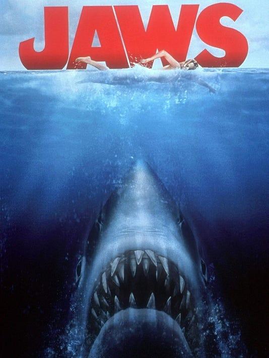 JAWS .jpg