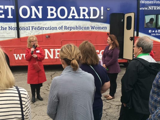 635985914649503946-OSH-Republican-women-01.jpg
