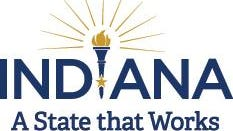 Indiana Economic Development Corp. (IEDC) logo