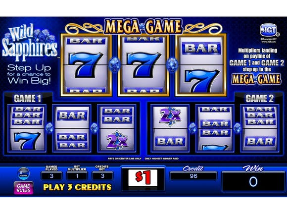 Sweepstakes gaming machines florida